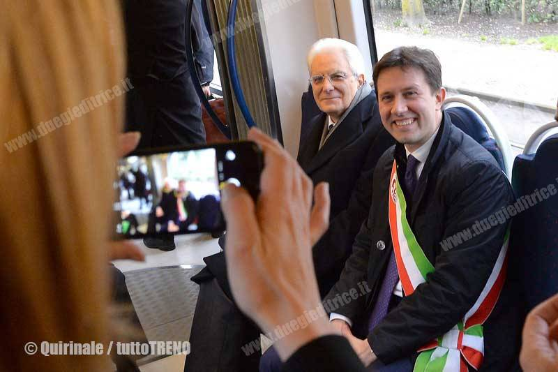 TramFirenze-PresidenteMattarella-Firenze-2015-02-24-FotoQuirinale-WEB-b