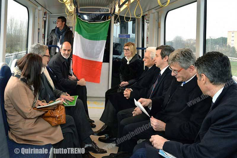 TramFirenze-PresidenteMattarella-Firenze-2015-02-24-FotoQuirinale-WEB