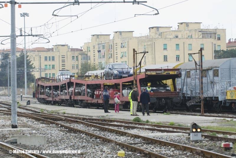 245_2257-manovraENWienLivorno-Livorno-2012-03-31-CarraraMarco7-wwwduegieditriceit-WEB