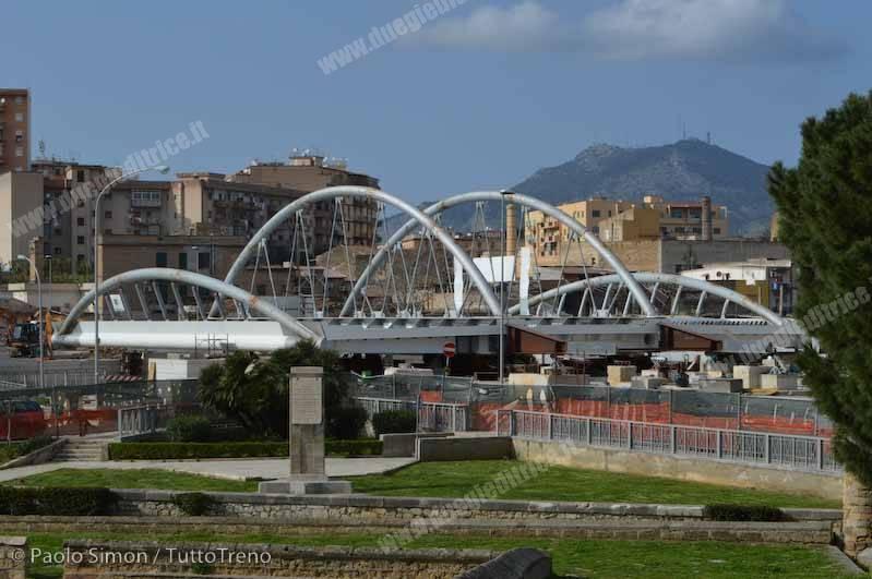 AMAT_TramA_VaroPonteOreto_Palermo_2015_03_23_SimonPaoloDSC_0022-tuttoTRENO-wwwduegieditriceit