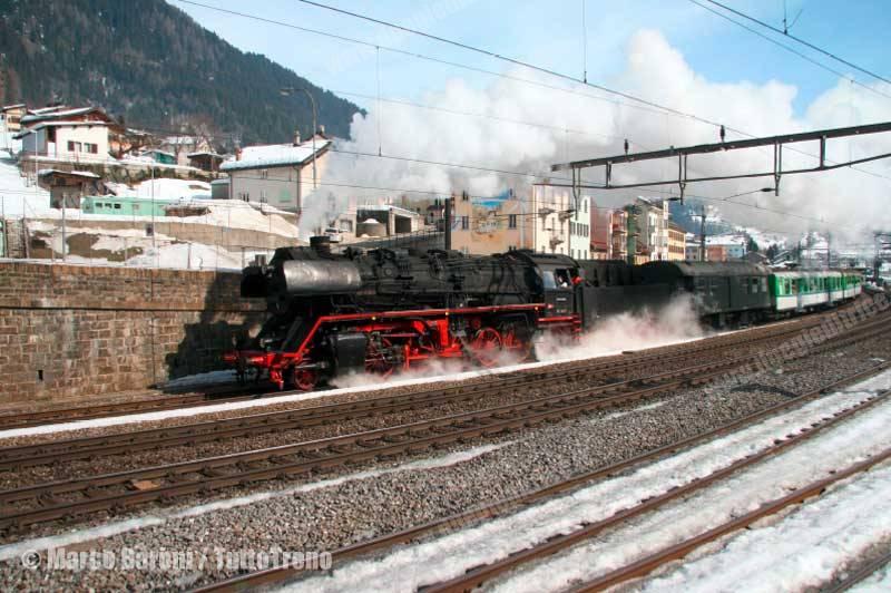 AVE-50-Gottardo-2015-03-08-BaroniMarco_wwwduegieditriceit-b