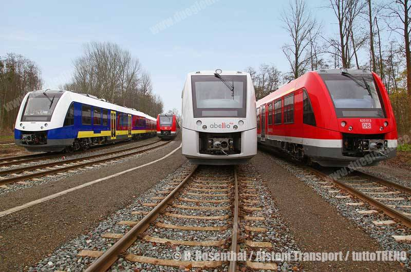 Alstom-CoradiaLint-LNGV-Abellio-DB-Salzgitter-fotoRosenthalB-Alstom_tuttoTRENO_wwwduegieditriceit