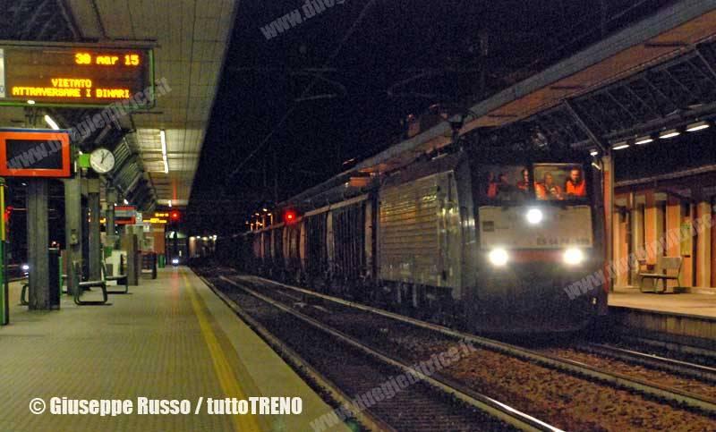 DBSRI-E-189_999NC-CorsaProva-Saronno-2015-03-31-RussoGiuseppe_tuttoTRENO_wwwduegieditriceit