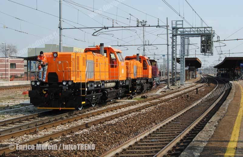 DPO_741_707-ReggioEmilia-2015-03-14-MoreniEnrico-DSC_0848_tuttoTRENO_wwwduegieditriceit