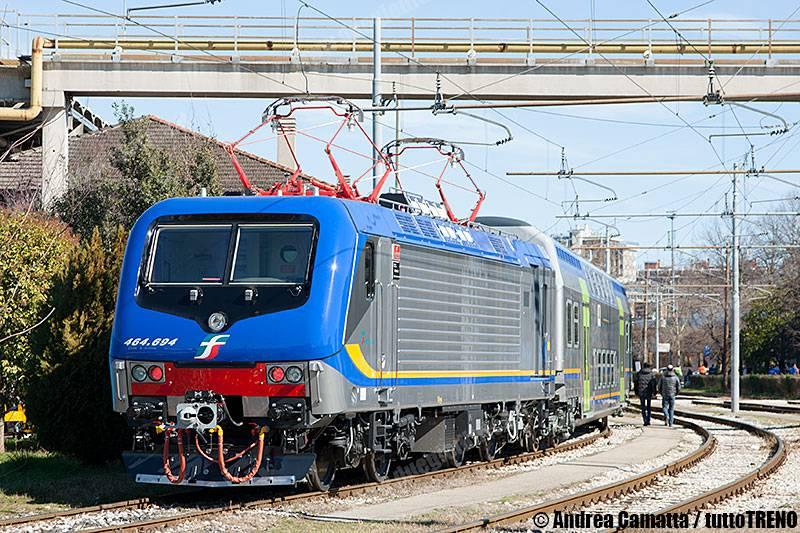 E464_694-ConsegnaNuovoVivaltoVeneto-IMCMestre-2015-03-01-CamattaA-JJEP2255