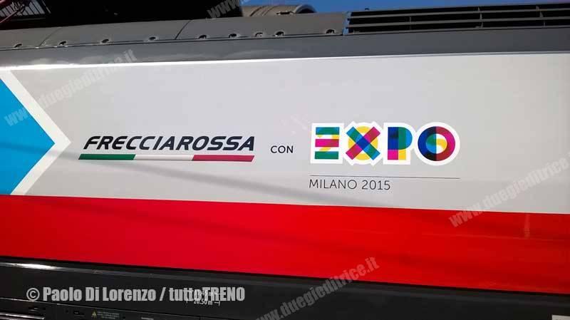 ETR500_46-LivreaEXPO2015-fiancata-Milano-2015-03-06-DiLorenzoPaolo-wwwduegieditriceit-WEB
