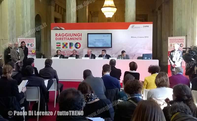 FSItaliane-PresentazioneOffertaEXPO2015-Milano-2015-03-06-DiLorenzoPaolo-wwwduegieditriceit-WEB