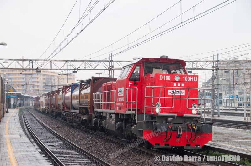 Hupac-D100_100HU-TC51202MilanoSmistamentoBustoArsizio-MilanoLambrate-2013-03-28-BarraDavide_tuttoTRENO_wwwduegieditriceit