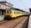 TPER-ACTM: Porte Aperte a Modena