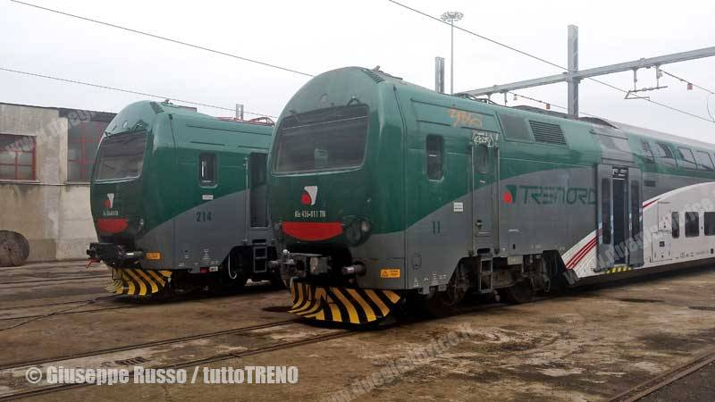 Trenord-ALe506_014-ALe426_011-Novate-2015-03-26-RussoGiuseppe_tuttoTRENO_wwwduegieditriceit