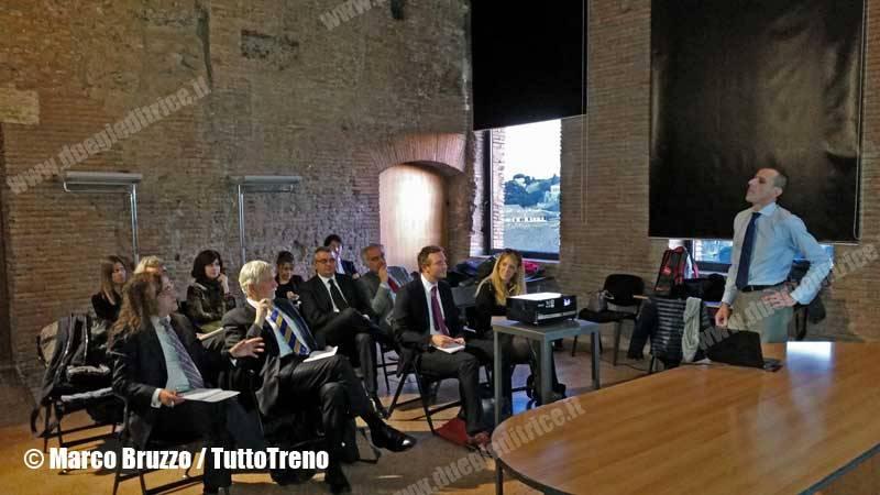 WCRR2016-Presentazione-Trenitalia-Roma-2015-03-12_BruzzoMarco-tuttoTRENO-wwwduegieditriceit-181405