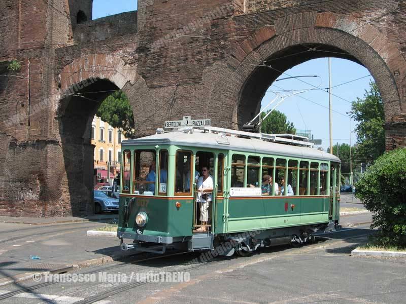 ATAC-907-GRAF-Roma-2006-07-15-MariaF-(3)_tuttoTRENO_wwwduegieditriceit