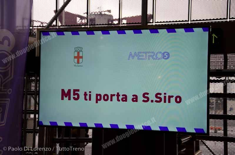 ATM_Linea_Lilla_M5_Inaugurazione_nuova_tratta_GaribaldiFS_SanSir