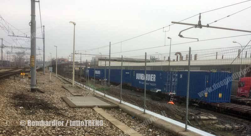 Bombardier-piattaforma_interlocking_tipo_mobile-MelzoScalo-2015-04-xx-Bombardier_tuttoTRENO_wwwduegieditriceit