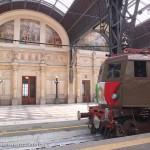 E428_202_TrenoPresidenziale_Milano_2015_04_24_ModestiGiancarlo_DSCF1239