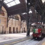E428_202_TrenoPresidenziale_Milano_2015_04_24_ModestiGiancarlo_DSCF1244