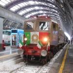 E428_202_TrenoPresidenziale_Milano_2015_04_25_CastiglioniFranco_016