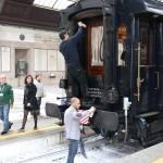 E428_202_TrenoPresidenziale_Milano_2015_04_25_CastiglioniFranco_024