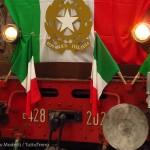 E428_202_TrenoPresidenziale_Milano_2015_04_25_ModestiGiancarlo_IMG_5215