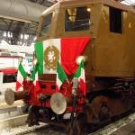 E428_202_TrenoPresidenziale_Milano_2015_04_25_ModestiGiancarlo_IMG_5217