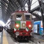 E428_202_TrenoPresidenziale_Milano_2015_04_25_ModestiGiancarlo_IMG_7629