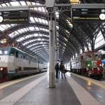 E428_202_TrenoPresidenziale_Milano_2015_04_25_ModestiGiancarlo_IMG_7640