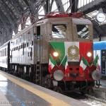 E428_202_TrenoPresidenziale_Milano_2015_04_25_ModestiGiancarlo_IMG_7642