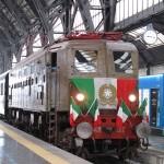 E428_202_TrenoPresidenziale_Milano_2015_04_25_ModestiGiancarlo_IMG_7643