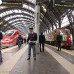E428_202_TrenoPresidenziale_Milano_2015_04_25_ModestiGiancarlo_IMG_7762