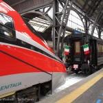 E428_202_TrenoPresidenziale_Milano_2015_04_25_ModestiGiancarlo_IMG_7814