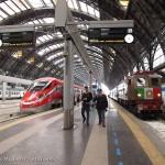 E428_202_TrenoPresidenziale_Milano_2015_04_25_ModestiGiancarlo_IMG_7821
