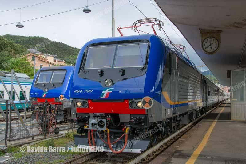 E464_700-CorsaProvaSuVentimiglia-Savona-2015-04-28-DavideBarra_DSC1151_tuttoTRENO_wwwduegieditriceit