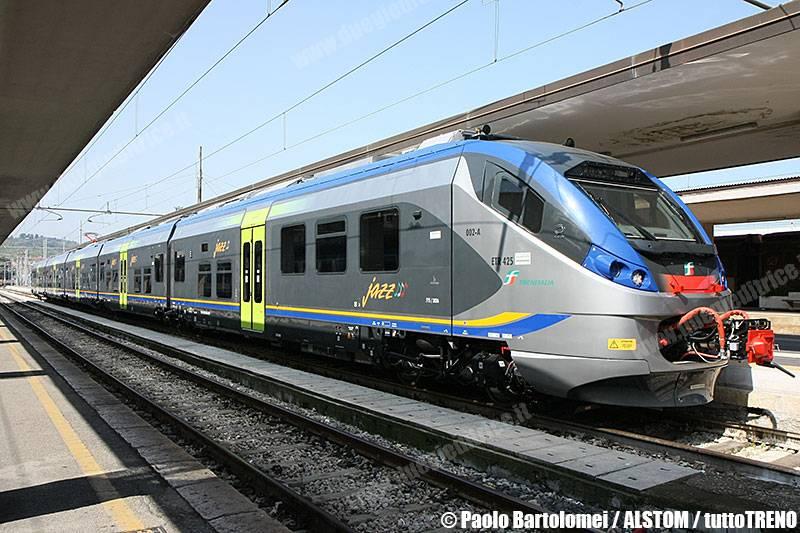 Jazz-Alstom-BartolomeiPaolo