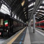 _Milano_2015_04_25_SeneseGiuseppe_FSItaliane_IMG_1309_001