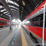 _Milano_2015_04_25_SeneseGiuseppe_FSItaliane_IMG_1311_001