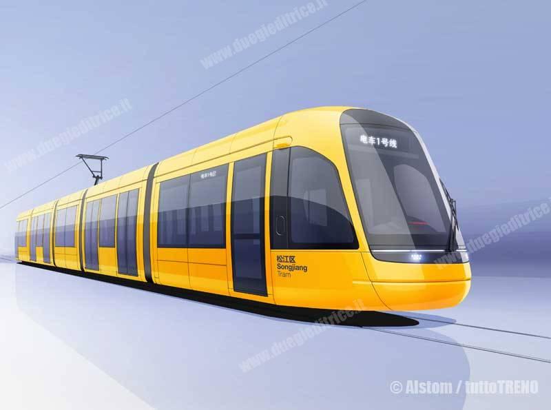 Sonjiang-Tram-China-Alstom_tuttoTRENO_wwwduegieditriceit