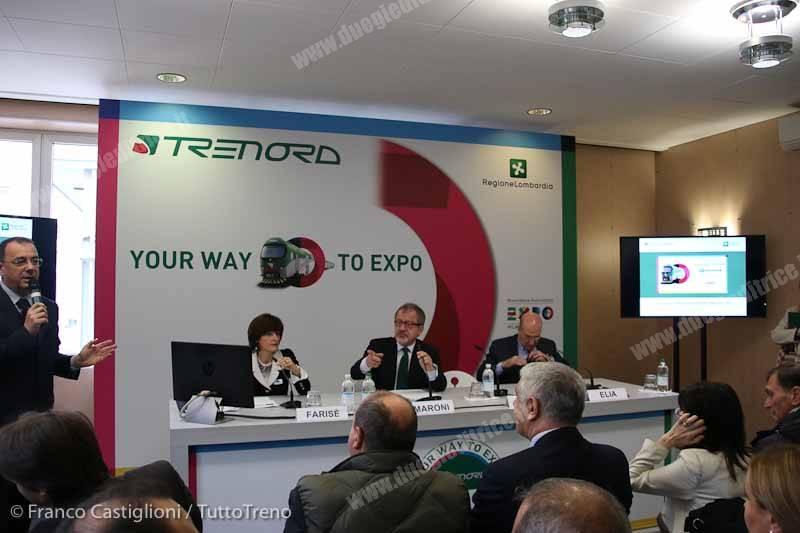 Trenord_PresentazoioneNuovoTreno_e_nuovoOrario_Milano_2015_04_26