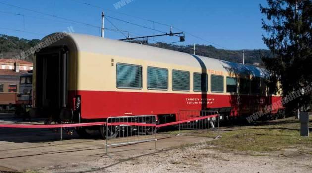 Porte Aperte a La Spezia