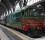 EXPO 2015: con il treno storico in Valsesia