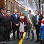 FSFondazione_PresentazioneTreniValsesiaExpo2015_Milano_2015_05_20_CastiglioniFranco_wwwduegieditriceit_038