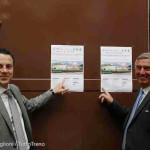 FSFondazione_PresentazioneTreniValsesiaExpo2015_Milano_2015_05_20_CastiglioniFranco_wwwduegieditriceit_045