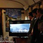 FSFondazione_PresentazioneTreniValsesiaExpo2015_Milano_2015_05_20_CastiglioniFranco_wwwduegieditriceit_070