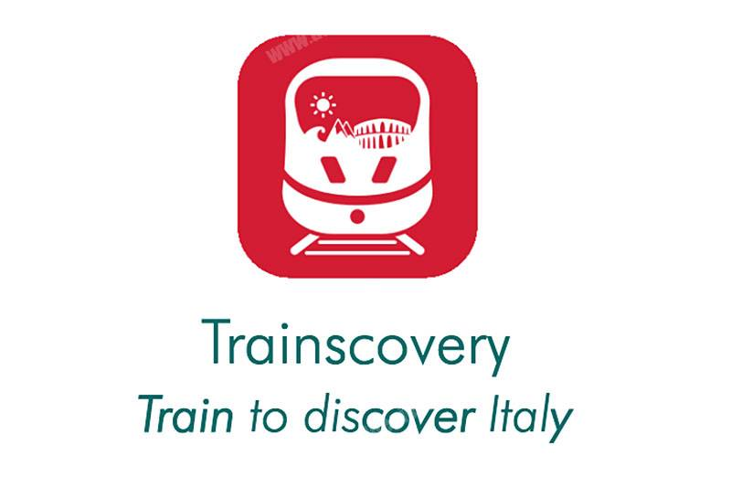 trainscovery2015