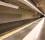 Napoli: inaugurata la stazione Municipio della linea metro 1