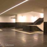 ANM_InaugurazioneMunicipioLinea1_Napoli_2015_05_23_MaurizioPannico0013