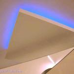 ANM_InaugurazioneMunicipioLinea1_Napoli_2015_05_23_MaurizioPannico0016