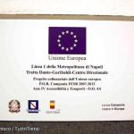 ANM_InaugurazioneMunicipioLinea1_Napoli_2015_05_23_MaurizioPannico0017