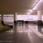 ANM_InaugurazioneMunicipioLinea1_Napoli_2015_05_23_MaurizioPannico0034