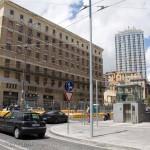 ANM_InaugurazioneMunicipioLinea1_Napoli_2015_05_23_MaurizioPannico0037