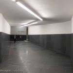ANM_MNLinea1_inaugurazioneStazMunicipio_2015_05_23_BertagninA_010